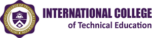 Home - Welcome to International College of Technical Education