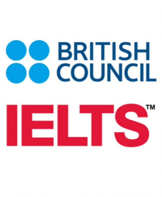 Ielts Life Skill Course In Rawalpindi, Pakistan