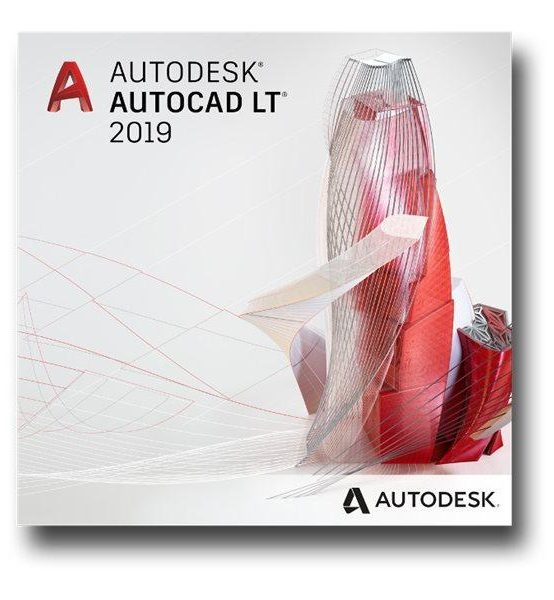 Autocad 2D 3D Computer Course In Rawalpindi, Pakistan