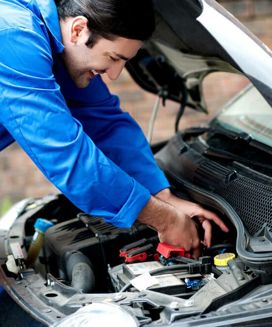 EFI Auto Electrician Course In Rawalpindi, Pakistan