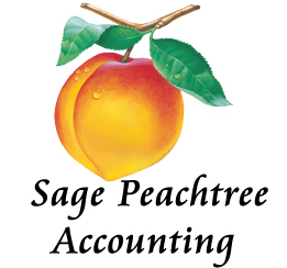 PeachTree-QuickBooks-Tally Course In Rawalpindi, Pakistan