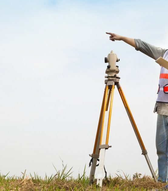 Civil, Road & Land Surveyor Diploma Course in Rawalpindi, Pakistan