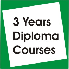 DAE Three Year Diploma Course in Rawalpindi Pakistan