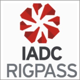 IADC Rig Pass Course in Rawalpindi
