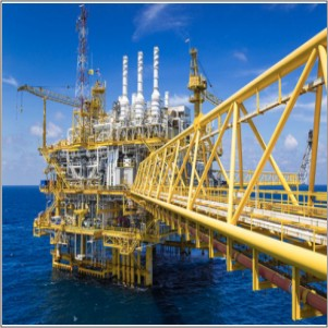 Petroleum Engineering Diploma Course in Rawalpindi
