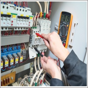 Electrician and Technician Course in Rawalpindi