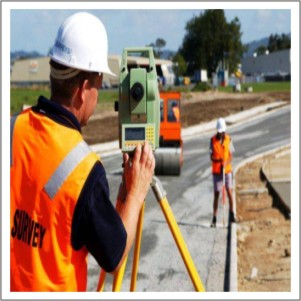 Civil Surveyor Course in Rawalpindi Pakistan