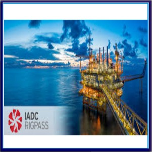 IADC Rig Pass course in Rawalpindi, Pakistan