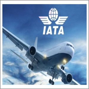 IATA Air Ticketing Course in Rawalpindi Pakistan