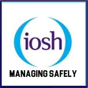IOSH MS Course in Rawalpindi Pakistan