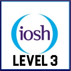 IOSH level 3 Course in Rawalpindi,Pakistan