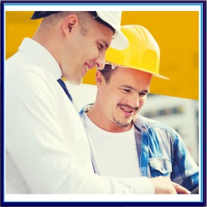 New Nebosh IG Course in Rawalpindi Pakistan