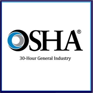 OSHA General Industry course in Rawalpindi, Pakistan