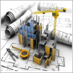 Quantity Surveyor Course in Rawalpindi Pakistan