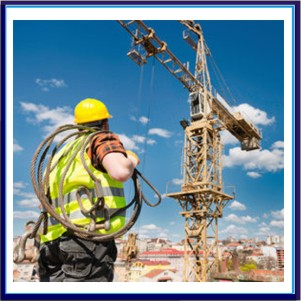 Rigger Level 2 Course in Rawalpindi Pakistan