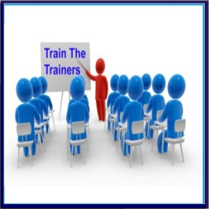 H2S Train the Trainer Course in Rawalpindi Pakistan
