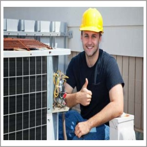 AC Technician Diploma Course in Pakistan