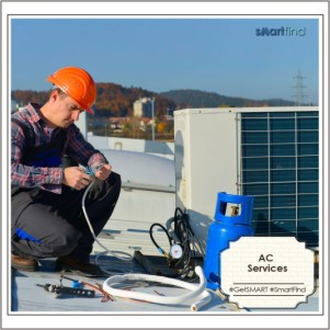 AC Technician Diploma Course in Rawalpindi