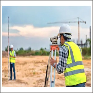 Civil Surveyor Diploma Course in Rawalpindi