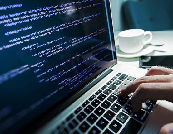 Computer Programming Languages Course In Rawalpindi