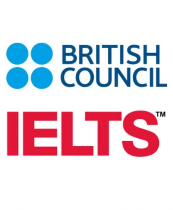 Ielts Life Skill Course In Rawalpindi, Pakistan