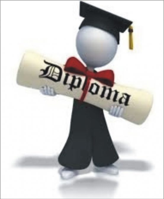 Competency Experience Based Diploma Course In Rawalpindi, Pakistan