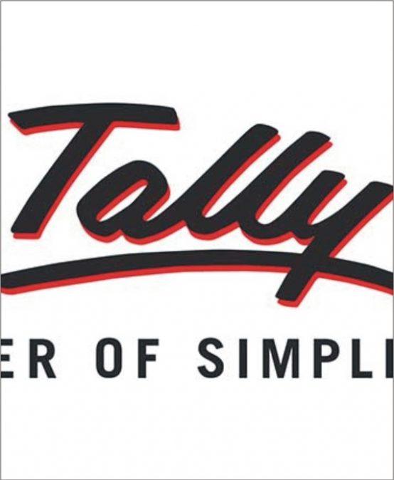 Peachtree Tally Accounting Software Course In Rawalpindi, Pakistan