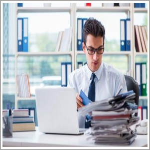Documents Controller Diploma Course in Rawalpindi, Pakistan