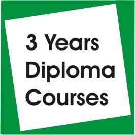 DAE Three Year Diploma Course in Rawalpindi Pakistan