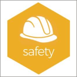 UK Level 7 Safety HSE Diploma in Rawalpindi Pakistan