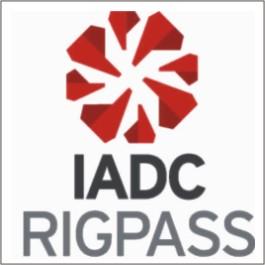 IADC Rig Pass Course in Rawalpindi
