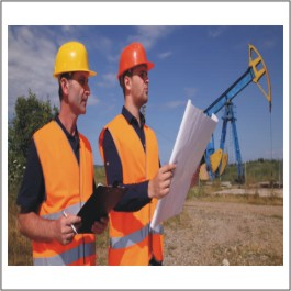 Oil and Gas Engineering Technology Diploma Course in Rawalpindi