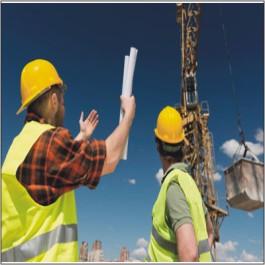 Crane Safety & Rigger Course in Rawalpindi