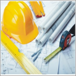 Workplace Safety Health Officer Course in Rawalpindi