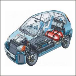 Auto Diesel Engineering Course in Rawalpindi