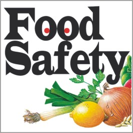 Food Safety Course in Rawalpindi