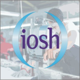 IOSH Safety Officer Course in Rawalpindi