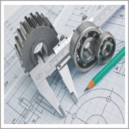 Diploma in Mechanical Technology course in Rawalpindi