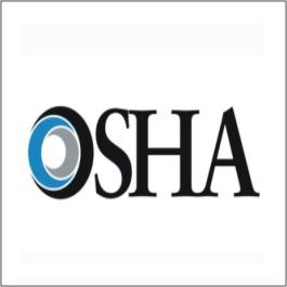 OSHA USA Course in Rawalpindi