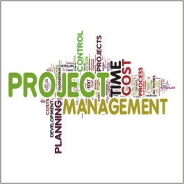 Project Management Course in Rawalpindi