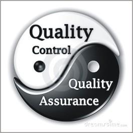 Diploma in Quality Control Course in Rawalpindi