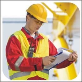 Safety HSE Inspector Course in Rawalpindi