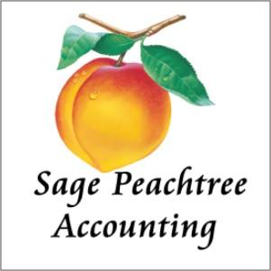 Peachtree Accounting Course in Rawalpindi