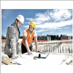 Quantity surveyor Course in Rawalpindi