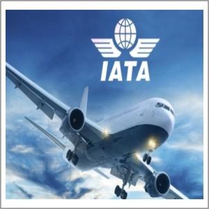 IATA Air Ticketing Course in Rawalpindi Pakistan