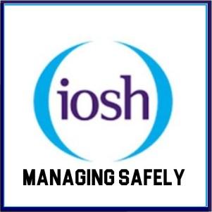 IOSH MS Course in Rawalpindi Pakistan