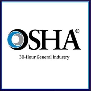 OSHA General Industry course in Rawalpindi, Pakistan