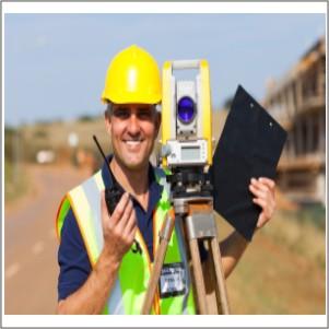 Civil Surveyor Diploma Course in Pakistan