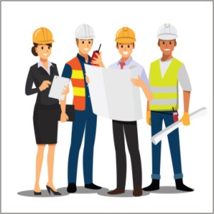 NVQ Level 6 Health & Safety Diploma in Islamabad