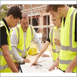 NVQ Level 6 Health & Safety Diploma in Lahore
